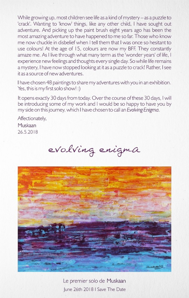 evolving-enigma-artist-words