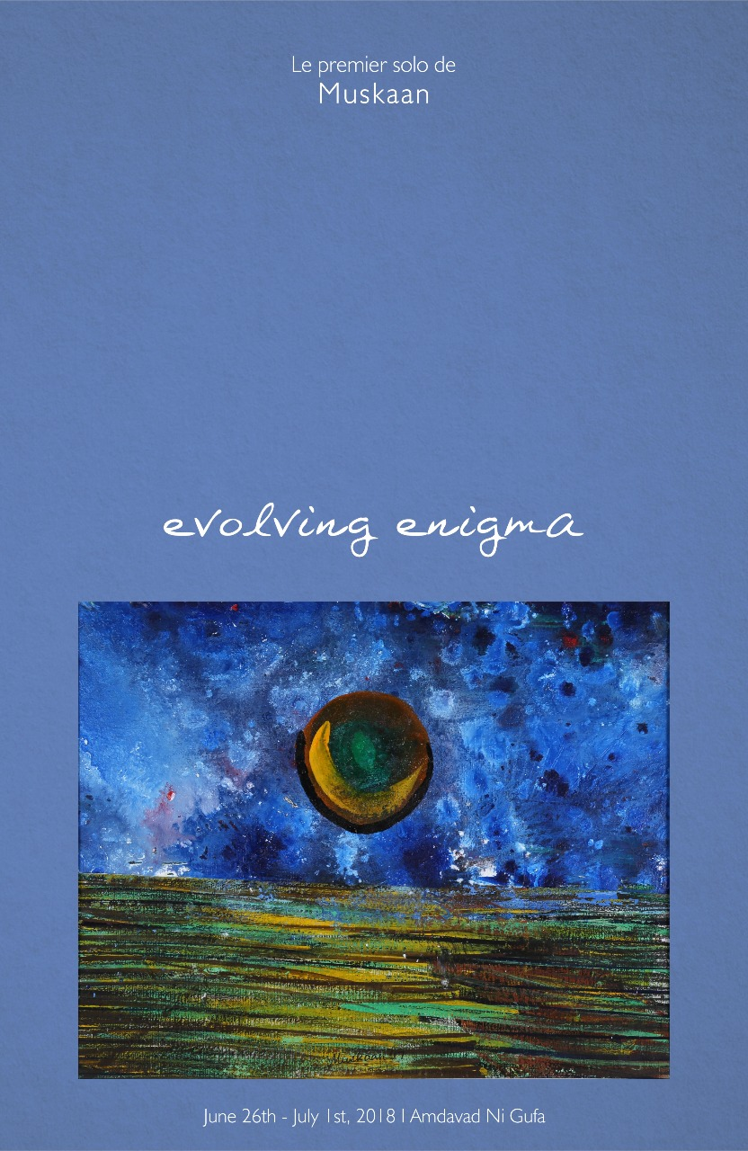https://creativeyatra.com/wp-content/uploads/2018/05/evolving-enigma.jpeg