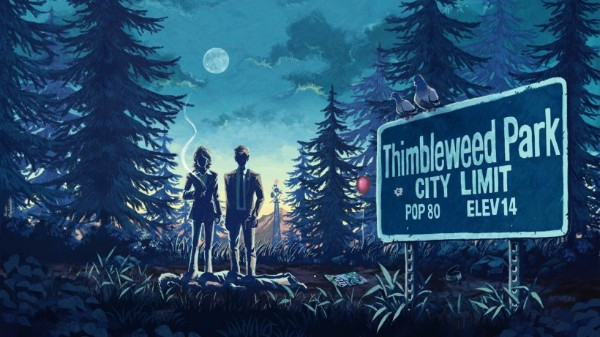 thimbleweed-park-switchplayer-net