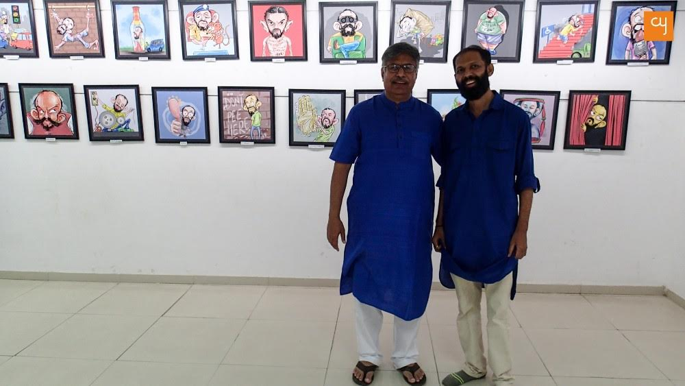 1-ltor-girish-maheshwari-and-ashok-adepal