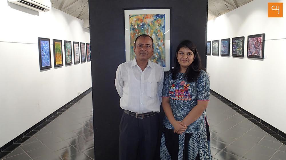 https://creativeyatra.com/wp-content/uploads/2018/06/1-Mentor-Arjan-Patel-and-Artist-Muskaan-Shah.jpg