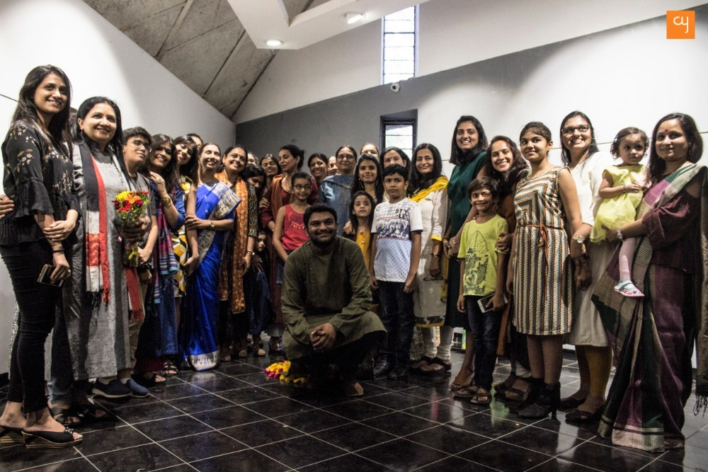 https://creativeyatra.com/wp-content/uploads/2018/06/2-Mother-Child-Group-hotographs-of-Participants-Organizers-and-Guest-of-the-Evening-on-the-Inaugration-Day.jpg