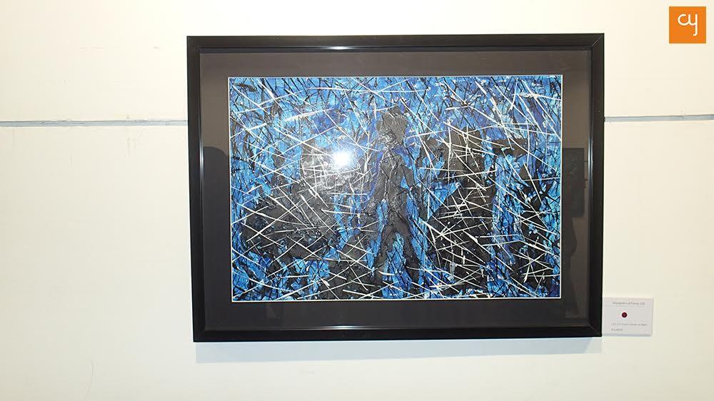 3-muskaans-abstract-artwork