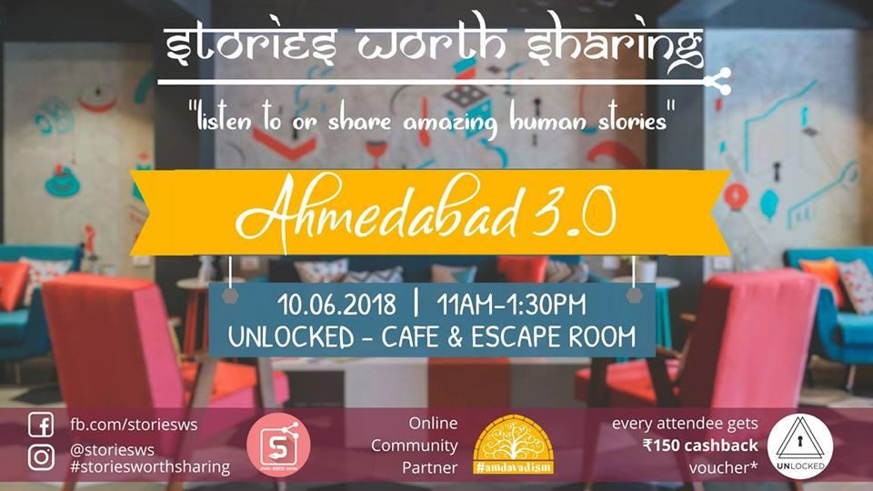 https://creativeyatra.com/wp-content/uploads/2018/06/Ahmedabad-3.0-Stories-Worth-Sharing-Meetup.jpg