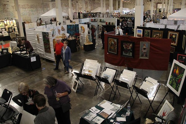 arts-at-the-mill-fine-arts-festival-mooresville-artist-guild