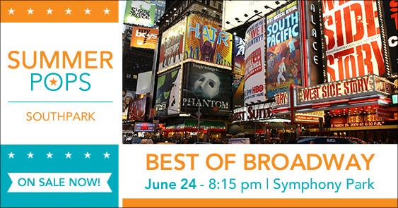 best-of-broadway
