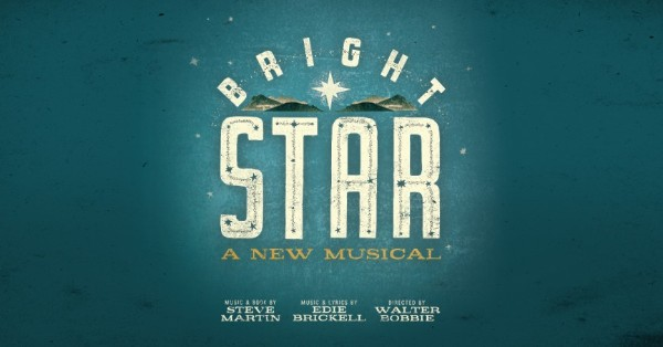 bright-star-belk-theater