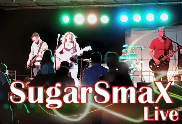 family-fun-night-sugarsmax-live
