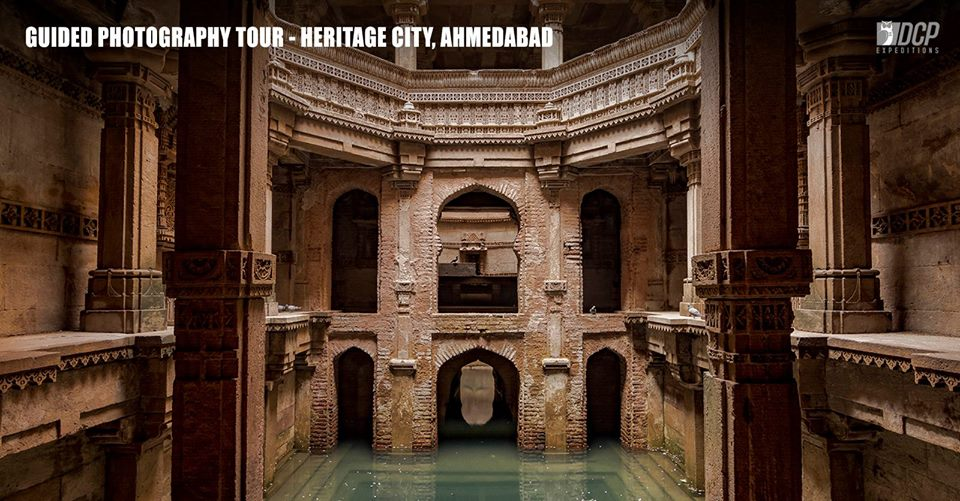 https://creativeyatra.com/wp-content/uploads/2018/06/Guided-Photography-Tour-Heritage-City-Ahmedabad.jpg