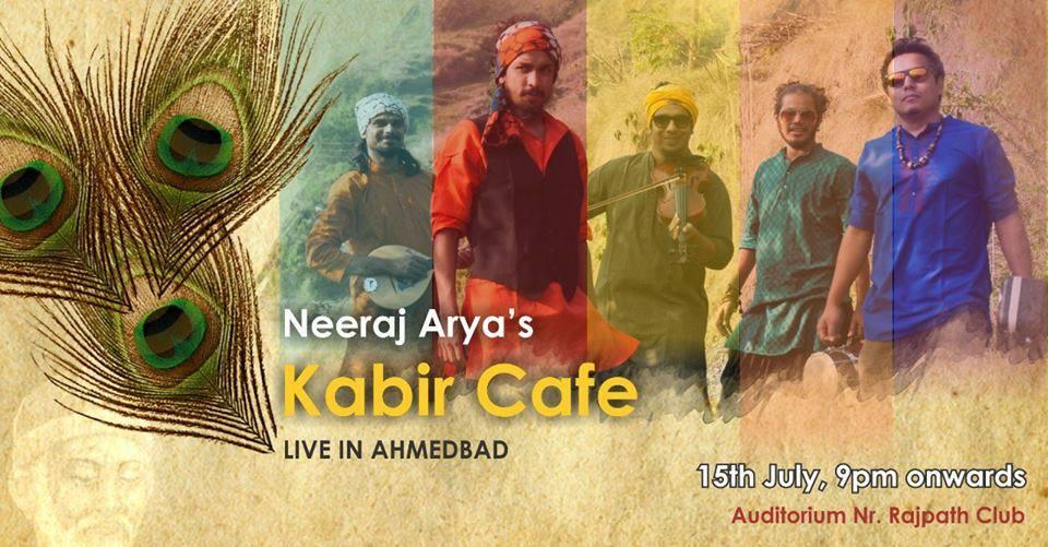 https://creativeyatra.com/wp-content/uploads/2018/06/Kabir-Cafe-Live-in-Ahmedabad.jpg