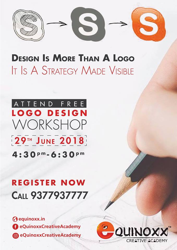 https://creativeyatra.com/wp-content/uploads/2018/06/Logo-Design-Workshop.jpg