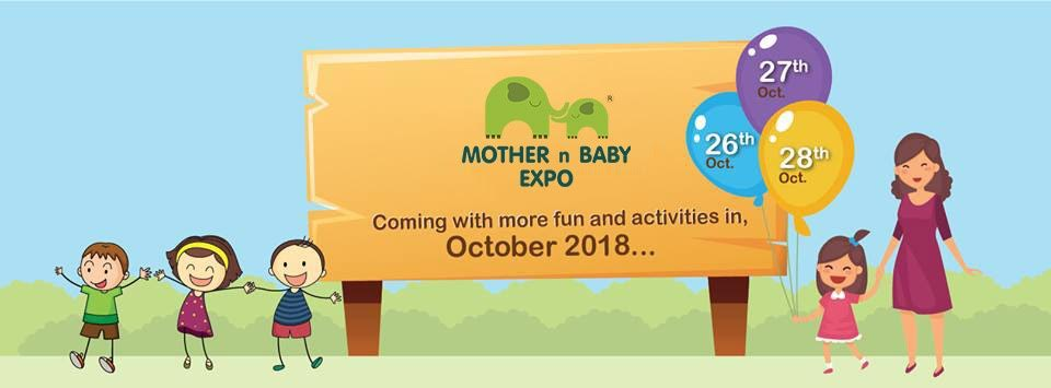 https://creativeyatra.com/wp-content/uploads/2018/06/MOTHER-n-BABY-EXPO-2018.jpg