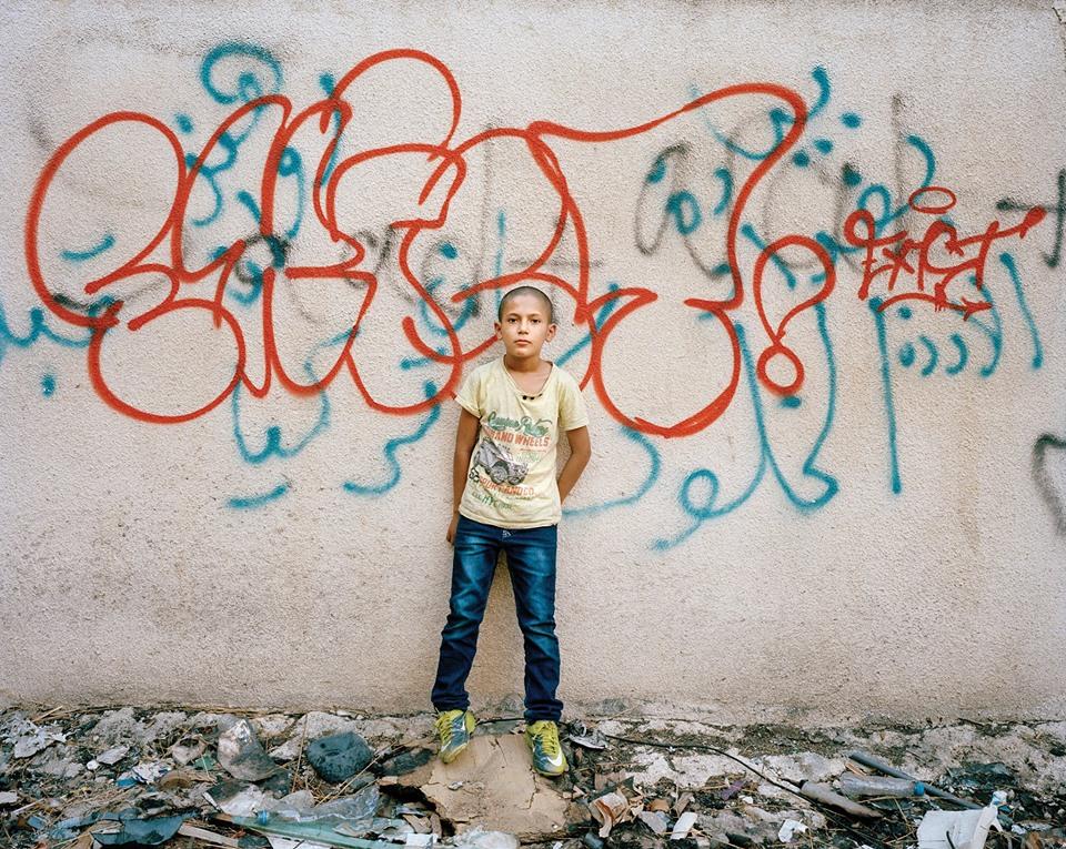 meet-the-artist-rania-matar