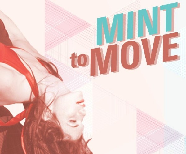 mint-to-move-cultural-dance-night