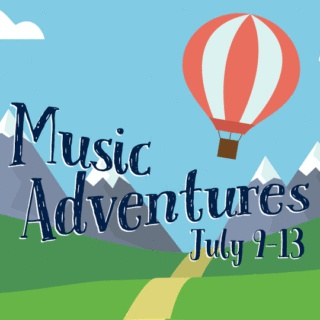 music-adventures-camp
