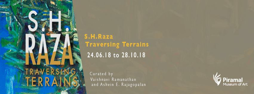 piramal-museum-of-art-s-h-raza-traversing-terrains