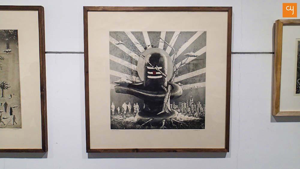 print-art-shiva-4