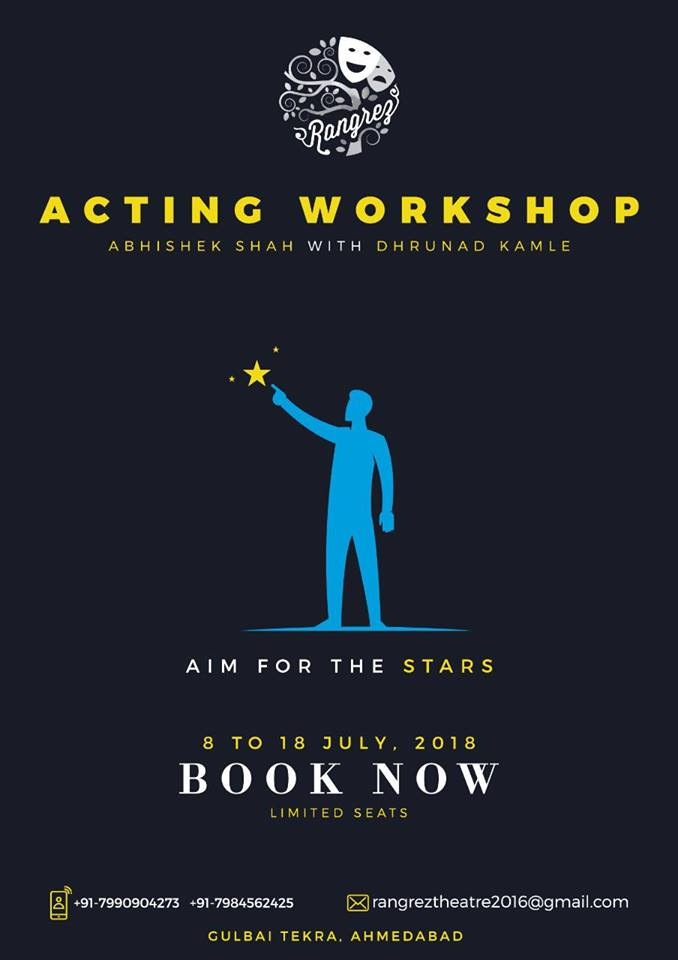 https://creativeyatra.com/wp-content/uploads/2018/06/Rangrez-Workshops-in-Ahmedabad-Acting-Workshop-Performing-Arts.jpg