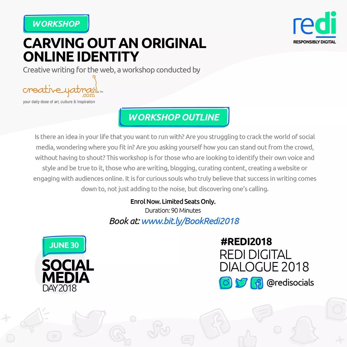redi-2018-creative-writing-workshop-blogging