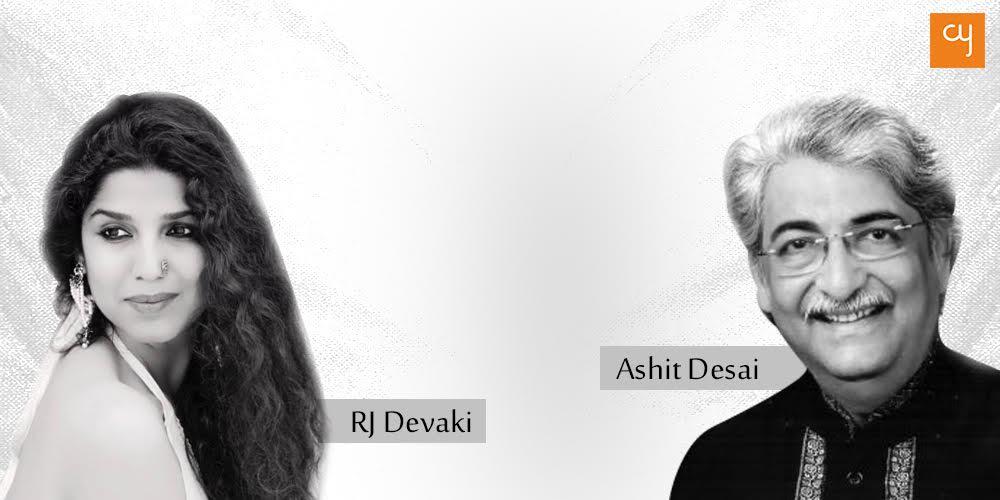 rj-devaki-ashit-desai-sungeet-natak-akademi