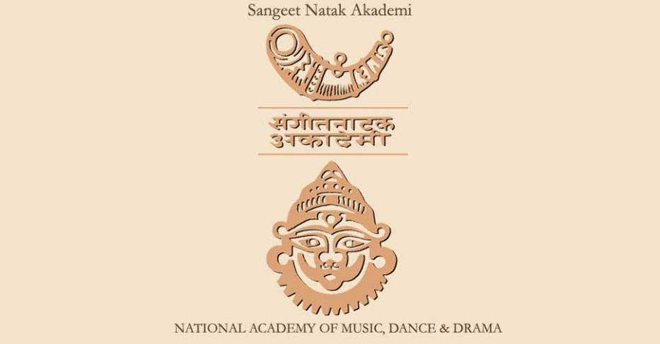 sangeetnatak-gov-in