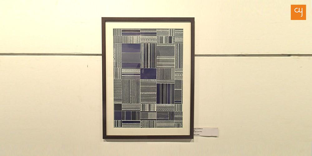 a-cacophony-art-exhibition-amdavad-ni-gufa