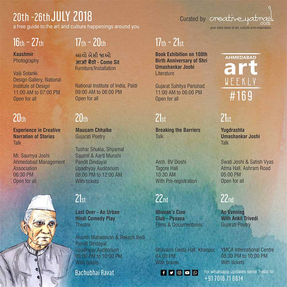 https://creativeyatra.com/wp-content/uploads/2018/07/AAW-169-Bachubhai-Ravat-Ahmedabad.jpg
