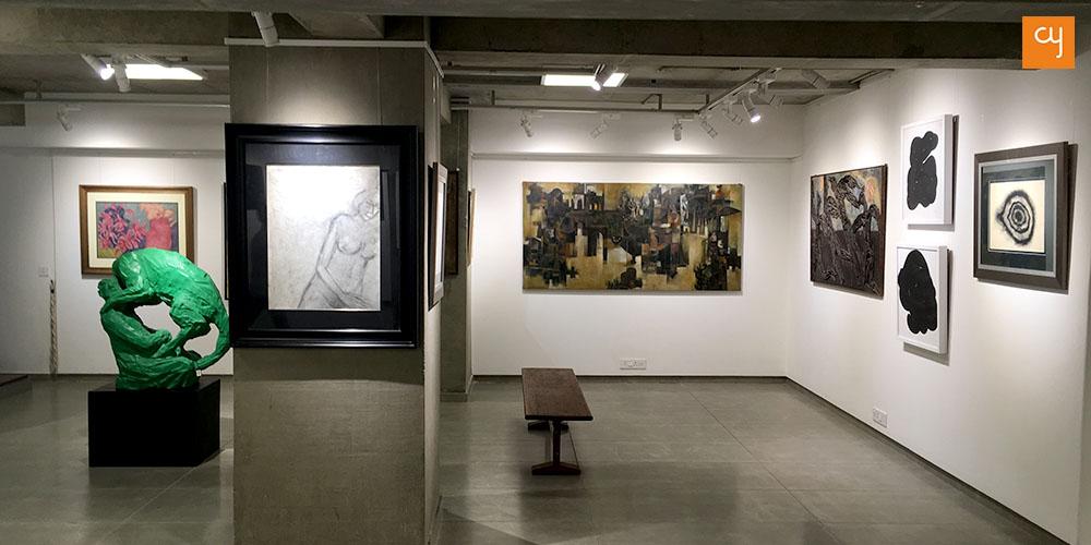 archer-gallery