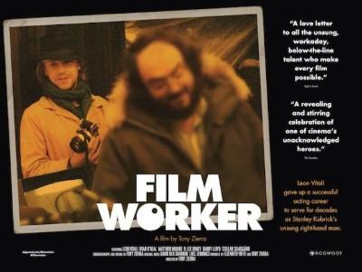 back-alley-film-series-filmworker