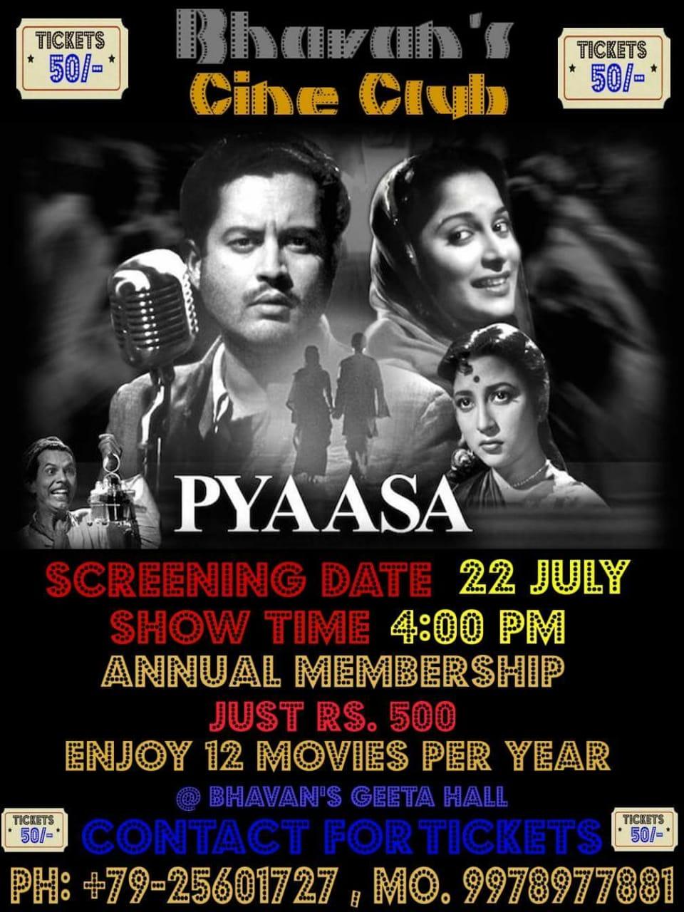 https://creativeyatra.com/wp-content/uploads/2018/07/Bhavans-Cine-Club-Pyaasa.jpeg