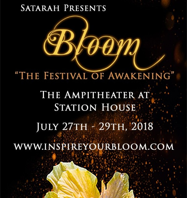 bloom-awakening-flyer