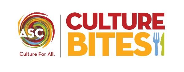 culture-bites-pineville