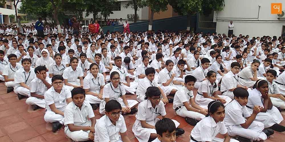 delhi-public-school-bopal