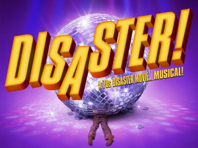 disaster-the-musical