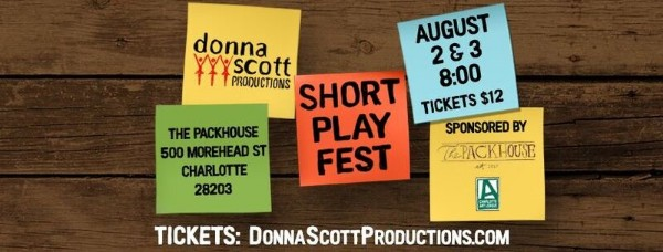 donna-scott-productions-short-playfest-2018