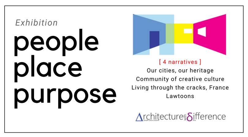 https://creativeyatra.com/wp-content/uploads/2018/07/Exhibition-People-Place-Purpose.jpg