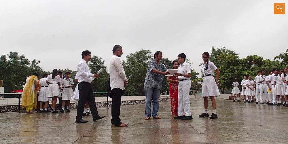 gandhi-pariksha-by-navajivan-trust