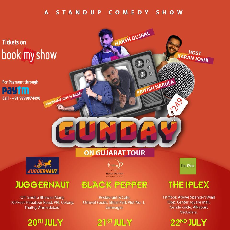 https://creativeyatra.com/wp-content/uploads/2018/07/Gunday-A-Stand-Up-Comedy-Show.jpg