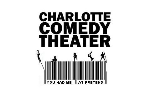 improv-comedy-shows-charlotte-comedy-theater