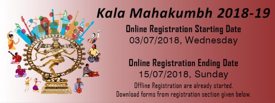 kala-mahakumbh-2018-19