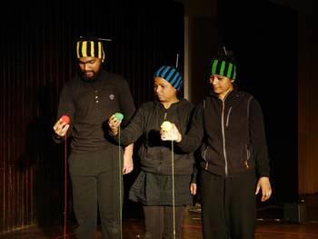https://creativeyatra.com/wp-content/uploads/2018/07/Katkatha-Puppet-Arts-Trust-Wool-Symphony-Foto-Katkatha-Theatre-Festival.jpg