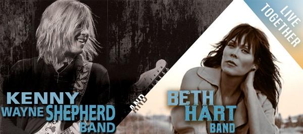 kenny-wayne-shepherd-band-beth-hart-band