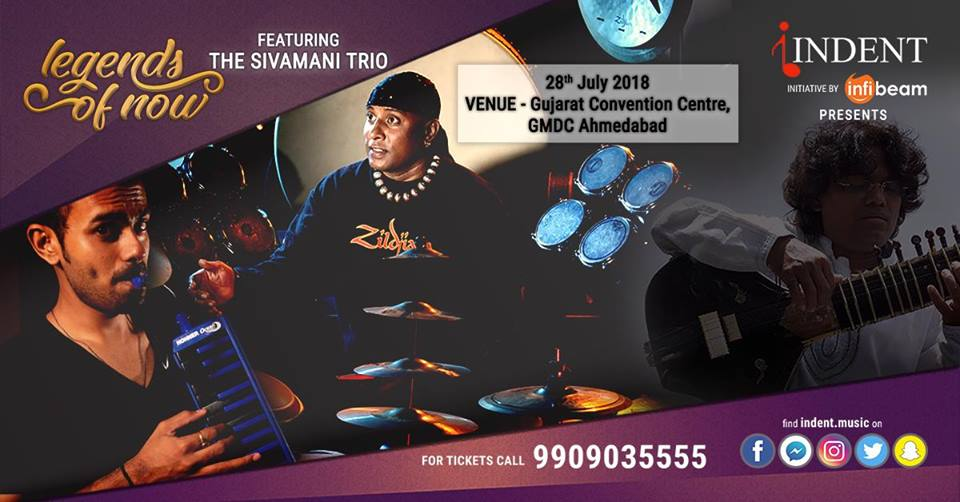 https://creativeyatra.com/wp-content/uploads/2018/07/Legends-of-Now-The-Sivamani-Trio.jpg