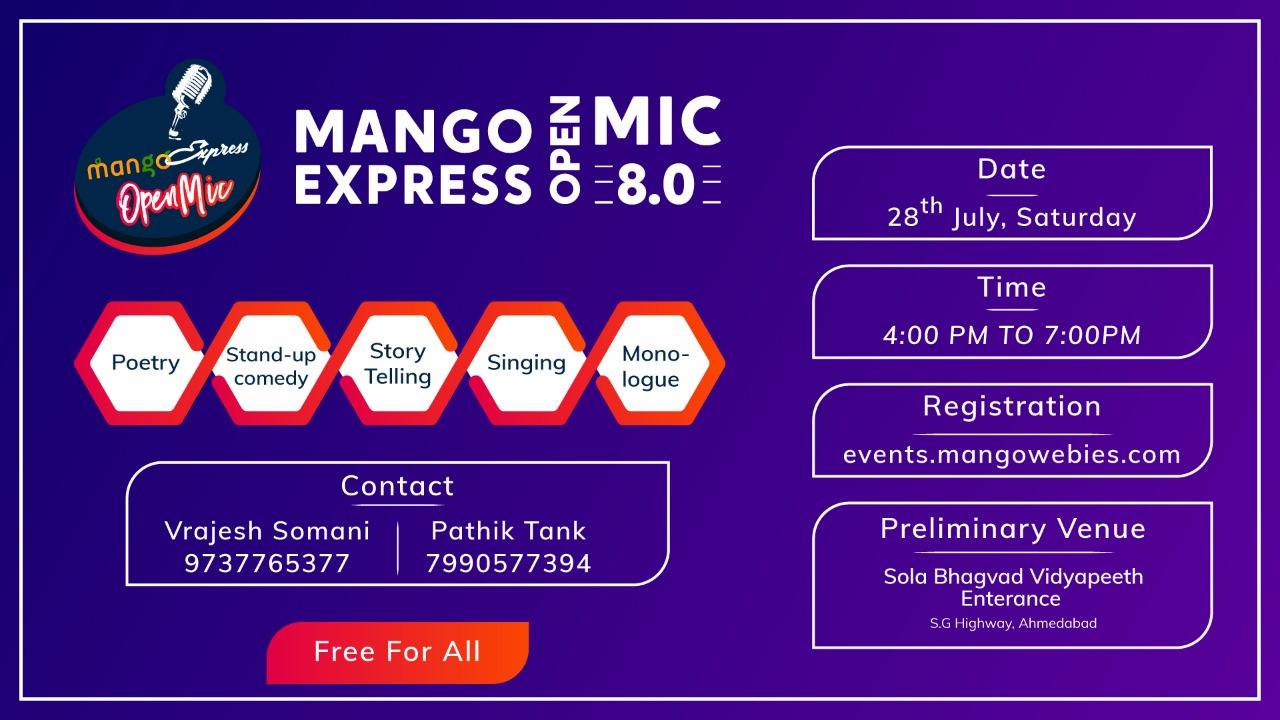 https://creativeyatra.com/wp-content/uploads/2018/07/Mango-Express-8.0-Ahmedabad.jpeg
