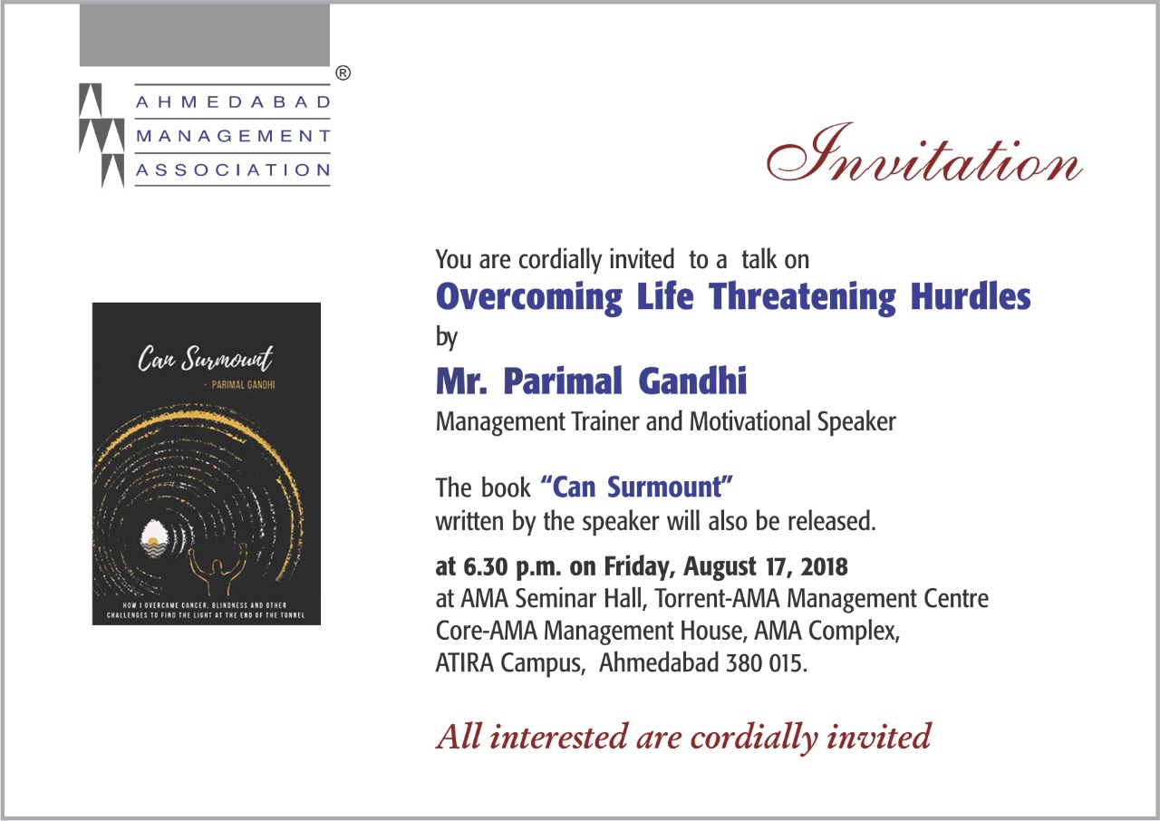 https://creativeyatra.com/wp-content/uploads/2018/07/Overcoming-Life-Threatening-Hurdles-by-Parimal-Gandhi.jpeg