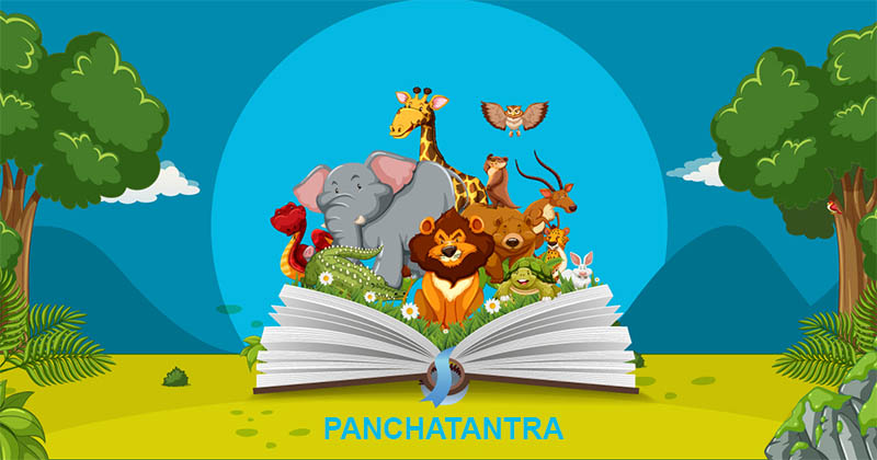 panchtantra-1