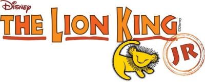 the-lion-king-jr