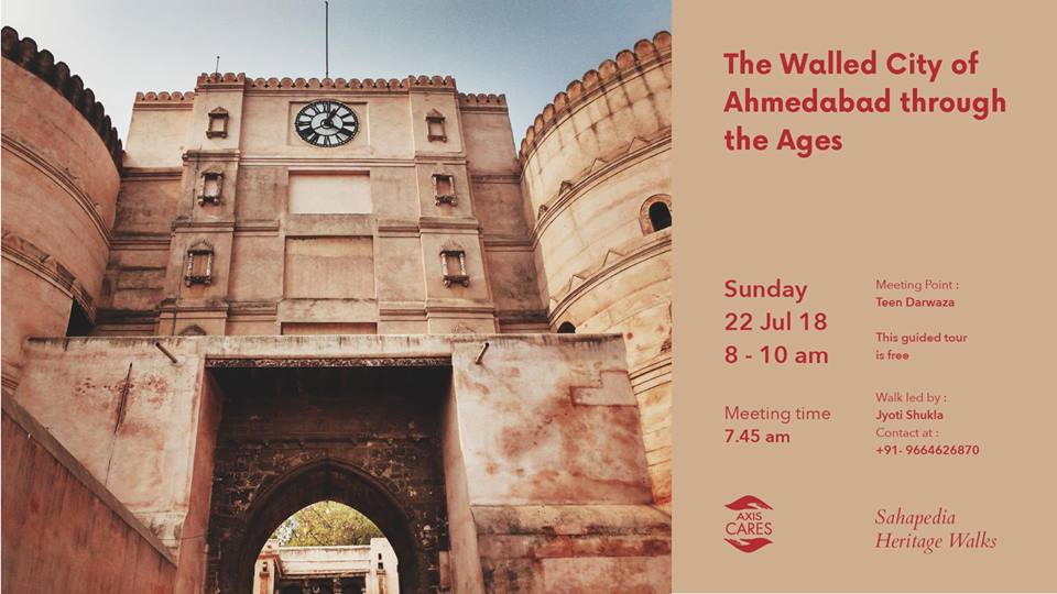 https://creativeyatra.com/wp-content/uploads/2018/07/The-Walled-City-of-Ahmedabad-through-the-Ages.jpg