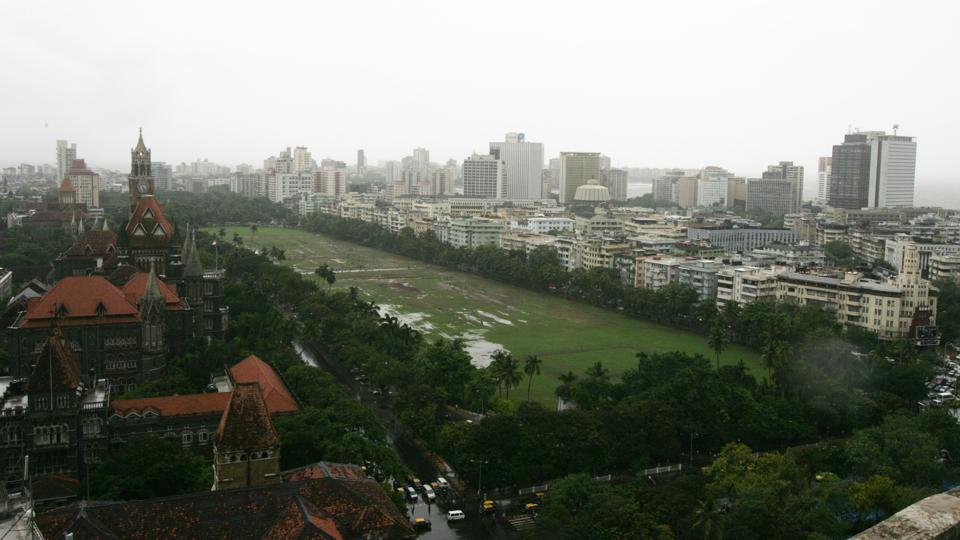 Mumbai's Victorian and Art Deco Ensembles are now a UNESCO World Heritage Site