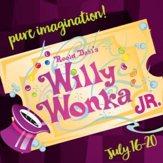 willy-wonka-jr